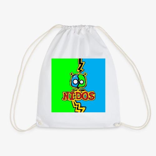 Nidos Sett2 - Gymbag