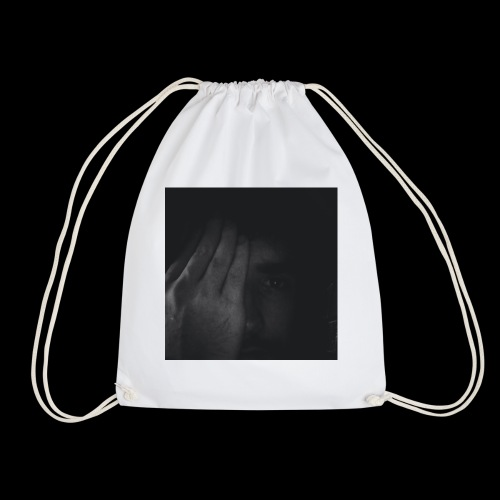 Igloomenutty - Drawstring Bag