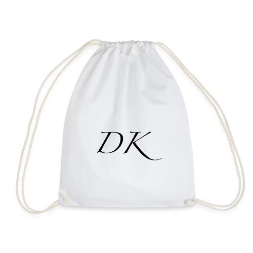 IMG 2416 - Drawstring Bag