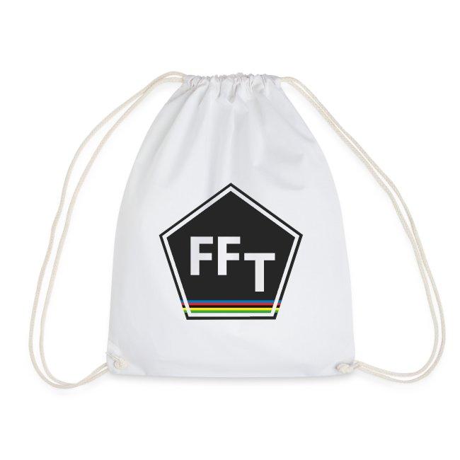 FFT logo colour (Fastfitnesstips)