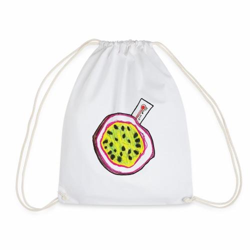Brewski Passionfeber ™ - Drawstring Bag