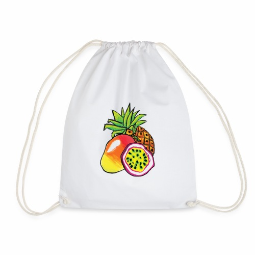 Brewski Pango ™ - Drawstring Bag