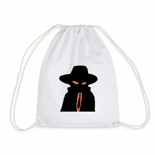 Brewski Herr Hemlig ™ - Drawstring Bag