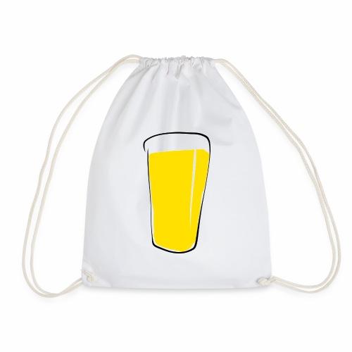 Barski ™ - Drawstring Bag