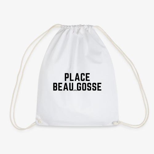 Place Beau Gosse - Sac de sport léger