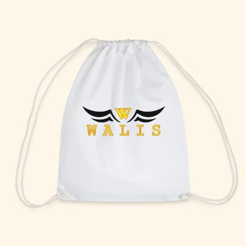 Marque Walis1 - Sac de sport léger