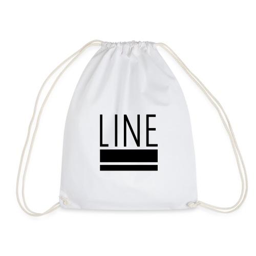 line - Sacca sportiva