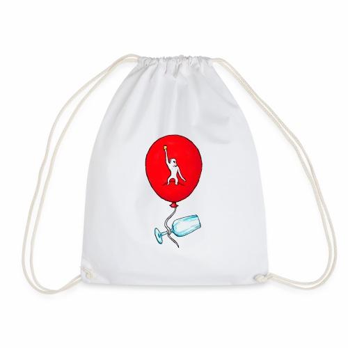 Brewskival ™ - Drawstring Bag