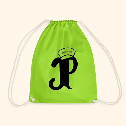 Jimini Prod' Logo - Sac de sport léger
