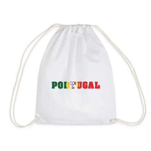 portugal1 - Sac de sport léger