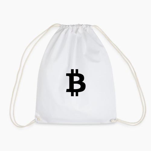 Bitcoin Adoption - Turnbeutel