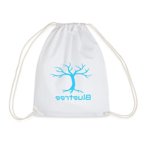 Bluetree - Drawstring Bag