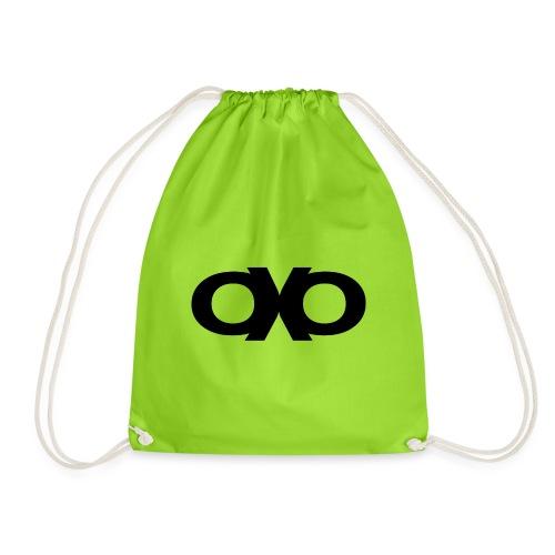 Olorus Classic - Drawstring Bag