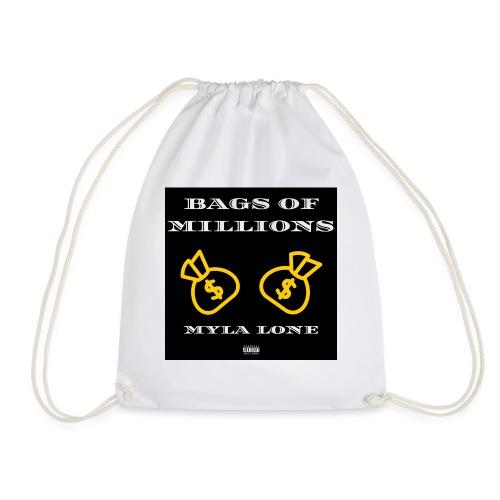 Bags Of Millions Lone - Turnbeutel