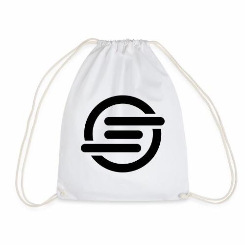 Entity - Drawstring Bag