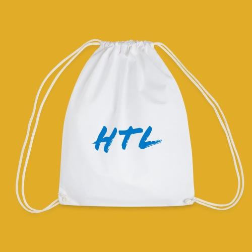 HTL - Drawstring Bag