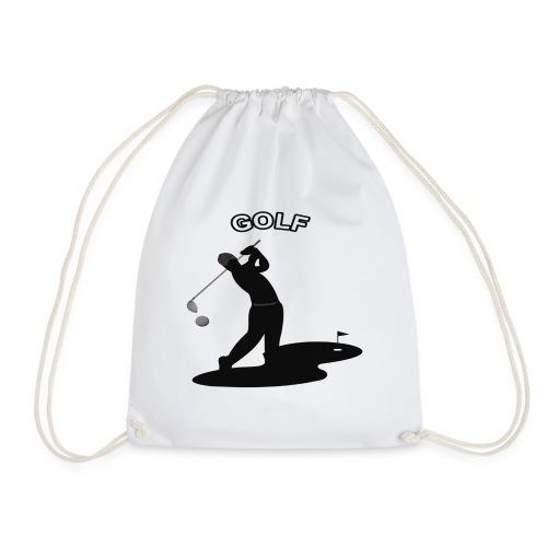 Sport de golf - Sac de sport léger