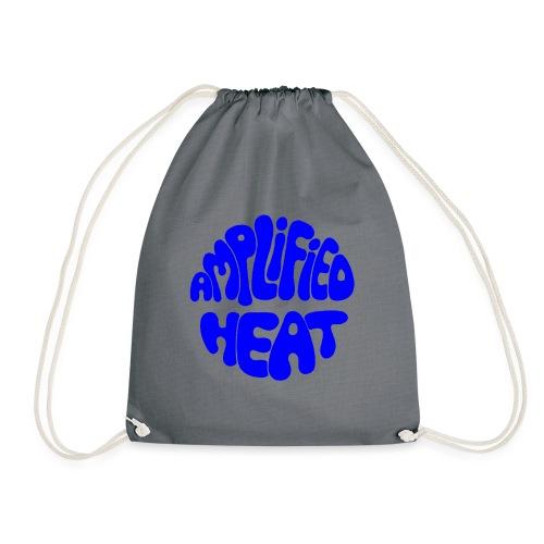 AHBLUE - Drawstring Bag