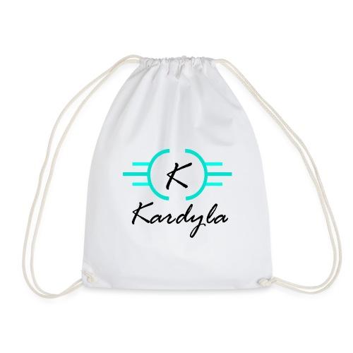 Kardyla - Drawstring Bag