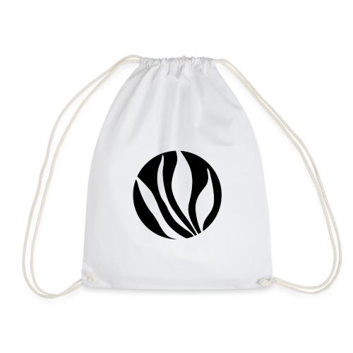 Natura - Drawstring Bag