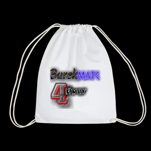 BM4E - Turnbeutel