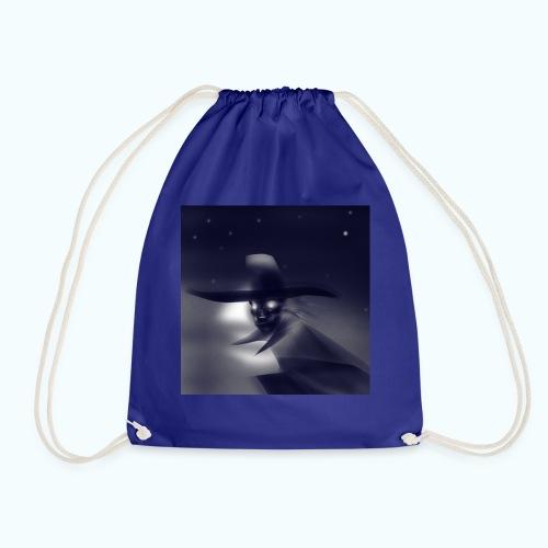 Amarantina 06 Cup Limited Edition - Drawstring Bag