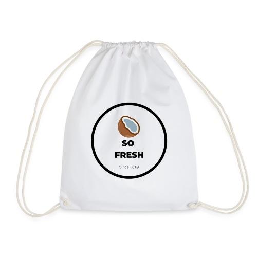 SoFresh - Mochila saco