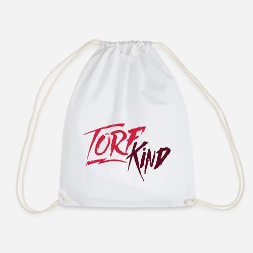 TorfKind - Turnbeutel