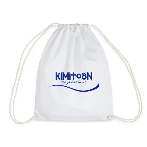 Kimitoön: skärgårdens förort - Jumppakassi
