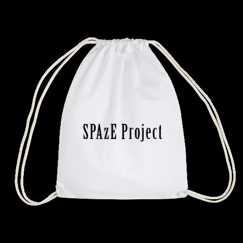 SPAzE Project - Gymnastikpåse