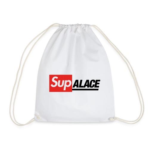 SupALACE - Turnbeutel