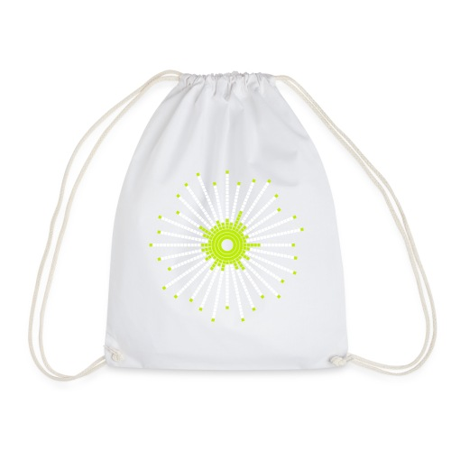 fancy_circle-png - Gymbag