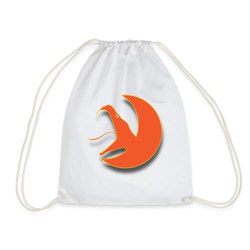 Ricordy´s Sweat - Drawstring Bag
