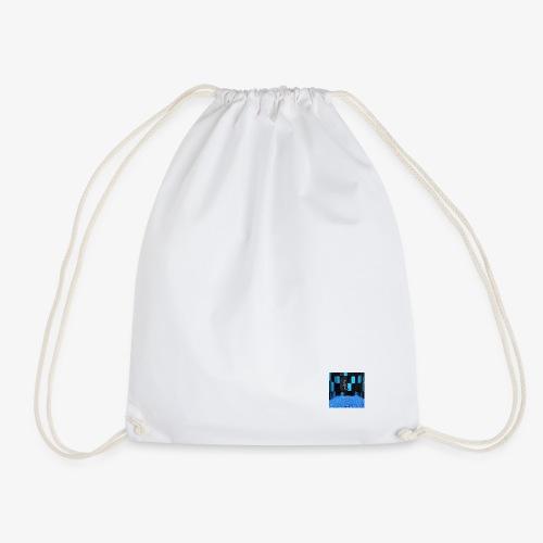 lol liver Merchandise - Drawstring Bag
