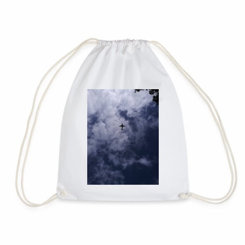 Fly High Photography - Drawstring Bag