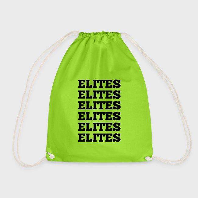 ELITES X6 png