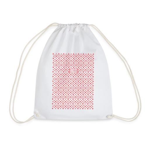 LeMus Boxlogo - Drawstring Bag