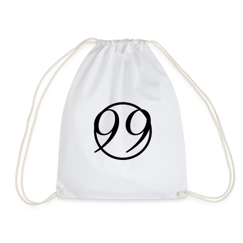 99 - Drawstring Bag