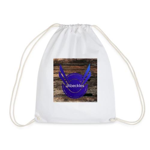 JAbeckles - Drawstring Bag