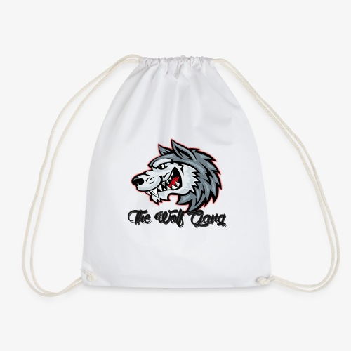The Wolf Gang - Sac de sport léger