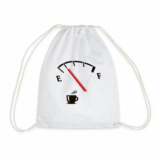 cafe - Mochila saco