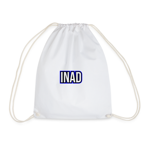 inad - Gymtas