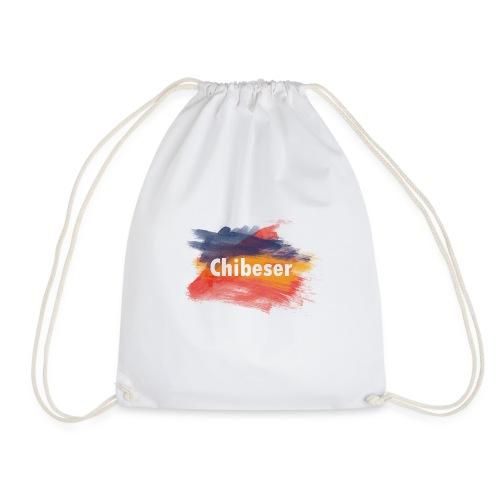 chibeser - Turnbeutel