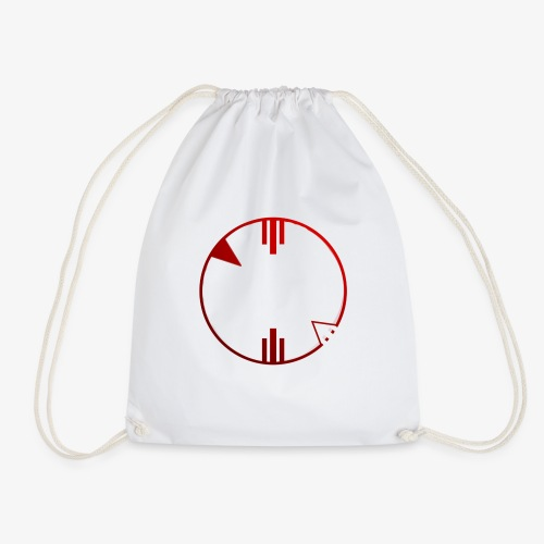 501st logo - Drawstring Bag