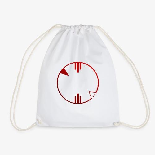 501st logo - Drawstring Bag