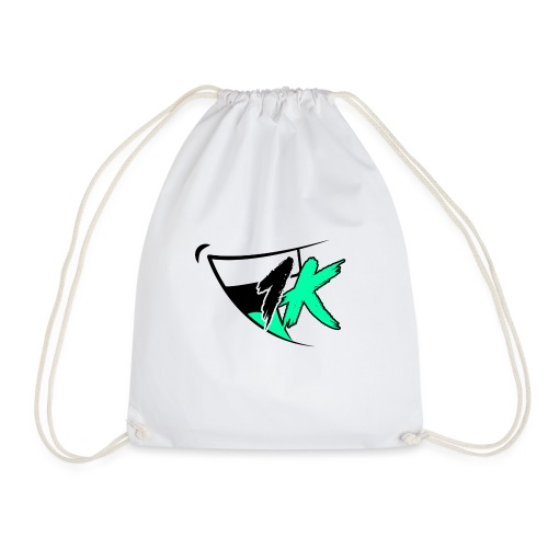 Dlapy 1k (Limited Time) - Drawstring Bag