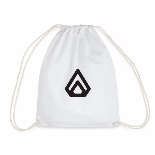ASTACK - Drawstring Bag