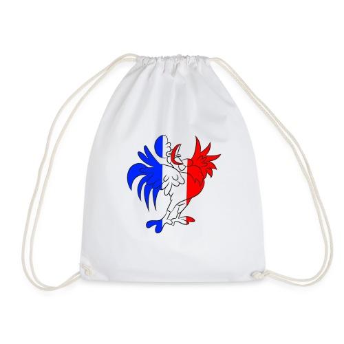 Coq France - Sac de sport léger
