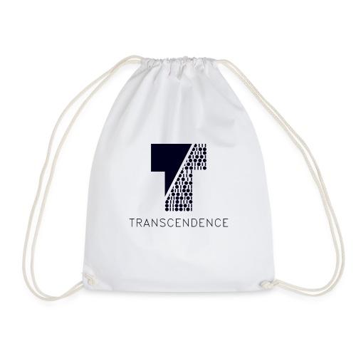 Transcendence - Turnbeutel
