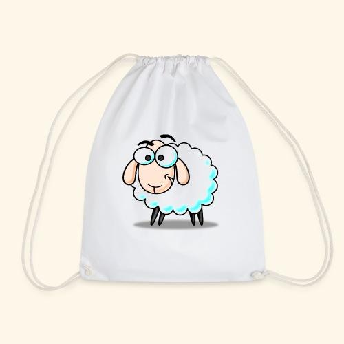 Are you Sheep? - Sacca sportiva